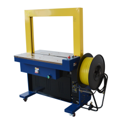 DBA-200 Fully Automatic Strapping Machine