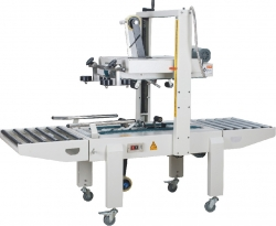 FXA-6050 Semi Automatic Carton Sealer