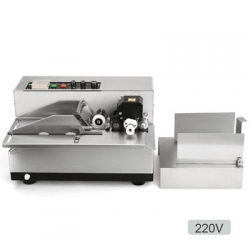 MY-380F Dry Solid Ink Coder Stainless Steel Body