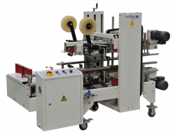AS723-Carton Sealer